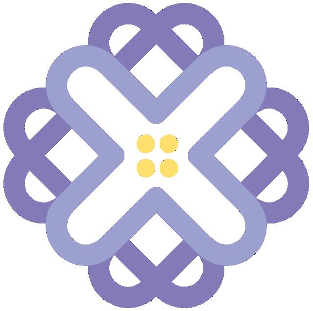 Meridian Women Symbol