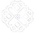 Meridian Symbol